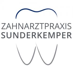 Zahnarztpraxis Sunderkemper